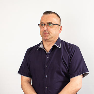 Miroslav Glavić