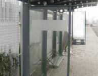 Avtobusna postaja ANI (3)