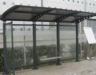 Avtobusna postaja ANI (4)