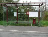 Avtobusna postaja ANM (3)