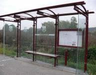 Avtobusna postaja ANM (4)