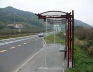 Avtobusna postaja ANP (4)