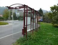 Avtobusna postaja ANP (5)