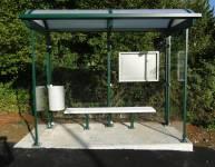 Avtobusna postaja ANS (3)