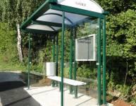 Avtobusna postaja ANS (4)