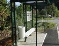 Avtobusna postaja ANS (5)