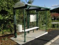 Avtobusna postaja ANS (6)