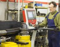CNC krivljenje cevi (3)