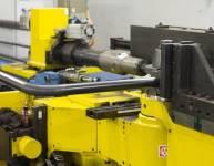 CNC stroj za krivljenje cevi (3)
