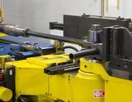 CNC stroj za krivljenje cevi (4)