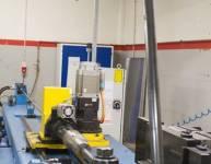 CNC stroj za krivljenje cevi (6)