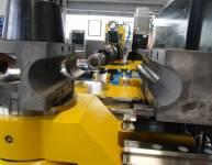 CNC stroj za krivljenje cevi (7)