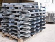 Elementi kovinske konstrukcije (3)