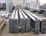 Izdelava kovinske konstrukcije (6)