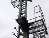 Jeklena konstrukcija (9)