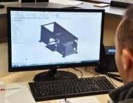 Konstruiranje jeklenih konstrukcij (1)