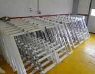 Kovinska konstrukcija (3)