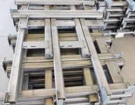Kovinska konstrukcija (6)