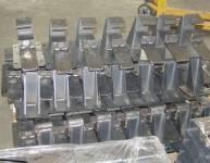 Kovinski izdelki (5)
