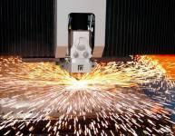 Laserski razrez (3)