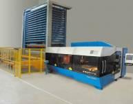 Naprava za laserski razrez (3)