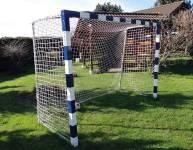 Nogometni gol (3)