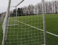 Nogometni gol (4)
