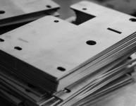 Pločevinaste plošče (3)