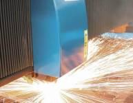 Postopek laserskega razreza (2)