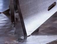 Površinska obdelava kovin (4)