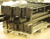 Primer pločevinastega izdelka (5)