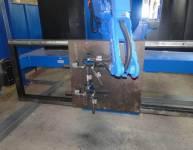Robotsko varjenje (4)
