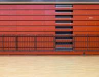 Športne konstrukcije (3)