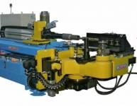 Stroj za krivljenje cevi (4)