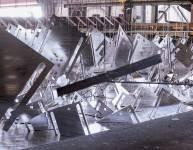 Sušenje kovin (6)