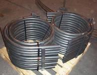 Ukrivljene cevi (2)