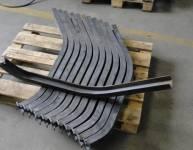 Ukrivljene cevi (3)