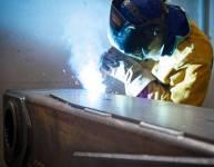 Varjenje aluminija (3)