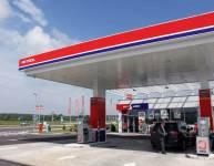 Bencinska črpalka Petrol (3)