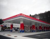 Bencinska črpalka Petrol (5)