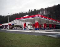 Bencinska črpalka Petrol (7)