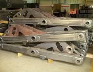 Deli kovinske konstrukcije (5)