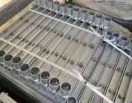 Elementi kovinske konstrukcije (5)