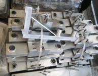 Elementi kovinske konstrukcije (6)