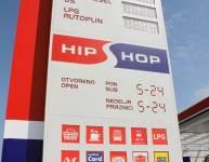 Info tabla Petrol (5)