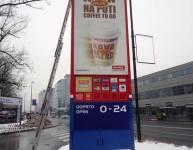 Info tabla Petrol (6)