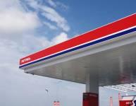 Kovinski elementi Petrol (3)