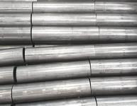 Kovinske cevi za TPV (3)