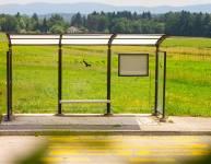 Avtobusna postaja ANI (12)