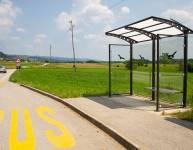 Avtobusna postaja ANI (6)